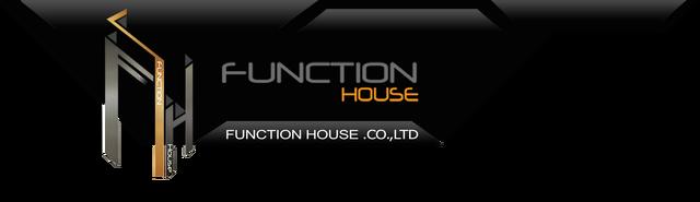 แบบบ้าน รับออกแบบบ้าน ตกแต่งภายใน รับสร้างบ้าน ขายแบบบ้าน รับเขียนแบบ Logo
